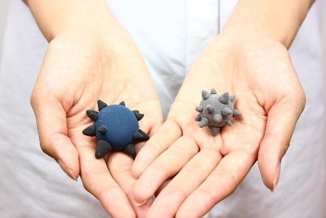 ロタウイルスの予防接種は必要なのか?(私見)