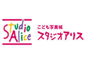 logo_1