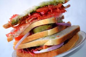 2330-sandwich-bread-vegetables