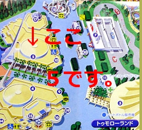 MAP_100701_2