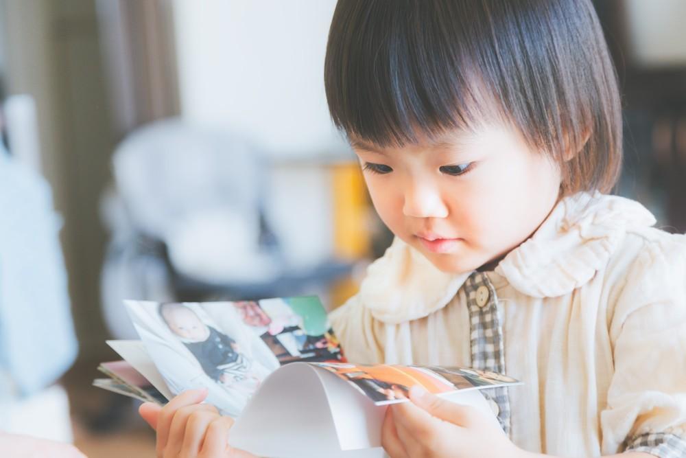 幼稚園には何歳で入園できる?年齢って3歳4歳?