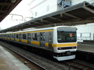 JR209-500