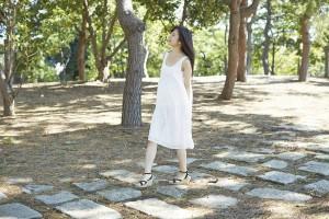 outdoor_75_rika