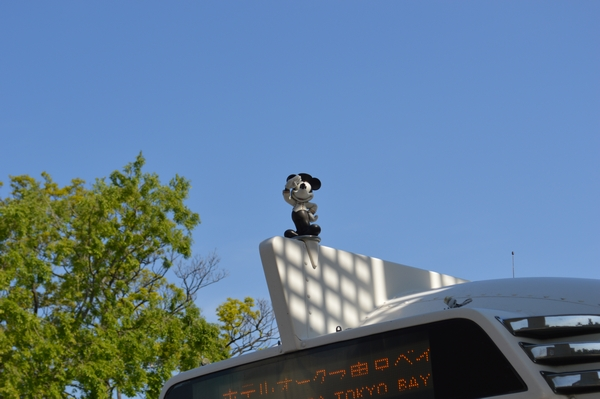 東京ディズニーランドで遊ぶとき、子連れで宿泊するのに安くておススメのホテルはここ!