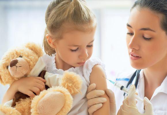 インフルエンザの予防接種の料金 2015、値上げ?料金が違うのはなぜ?