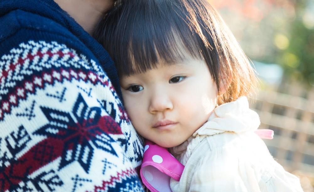 インフルエンザ、子供の予防接種時期と2回目の間隔について