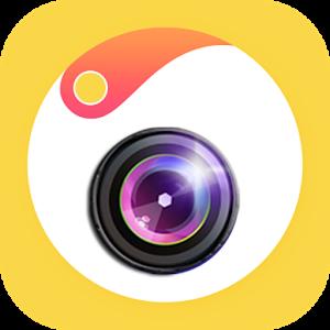 Camera360-Ultimate-Apk-Logo
